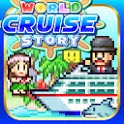 World Cruise Story.png