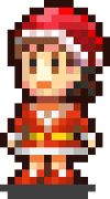 100px-Sandy Claus.png